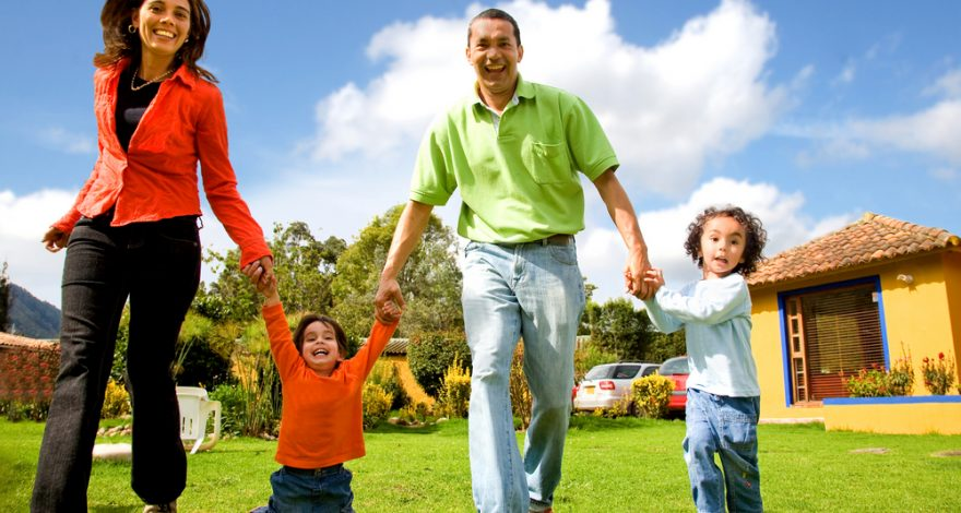 Best Places to Live in Florida - Southern Oak Insurance