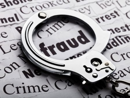 What to Know About AOB Fraud