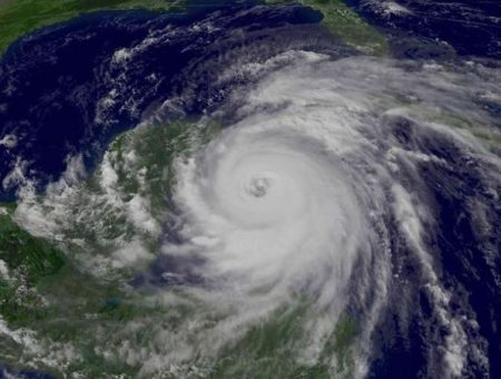 9 Hurricane Facts To Know During Storm Season