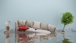 Why Do I Need Flood Insurance?