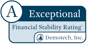 Florida Homeowners Insurance Financial Stability Rating