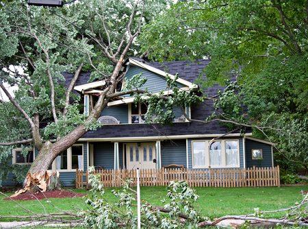 7 Hurricane Myth-Conceptions